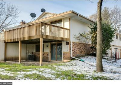 Photo of 6597 N Ives Lane, Maple Grove, MN 55369