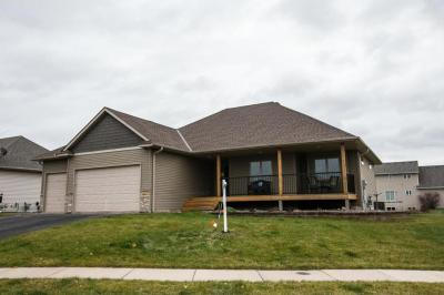 Photo of 20095 N Explorer Avenue, Forest Lake, MN 55025