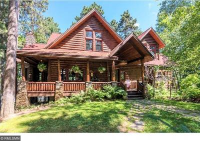 Photo of 6934 Old Whiskey Road, Pequot Lakes, MN 56472