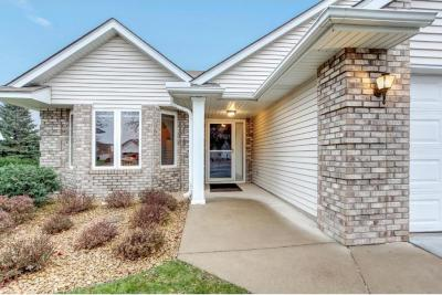 Photo of 3170 NW 128th Lane, Coon Rapids, MN 55448