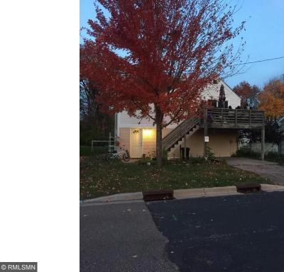 Photo of 510 N Oak Street, Chaska, MN 55318