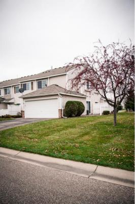 Photo of 15887 Flute Way #267, Apple Valley, MN 55124