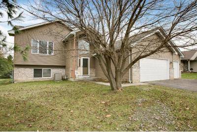 Photo of 18049 NW Joplin Street, Elk River, MN 55330