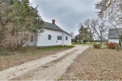 Photo of 9790 S Grey Cloud Trail, Cottage Grove, MN 55016