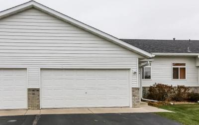 Photo of 1504 Dublin Court, Shakopee, MN 55379