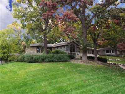 Photo of 632 Turnpike Road, Golden Valley, MN 55416