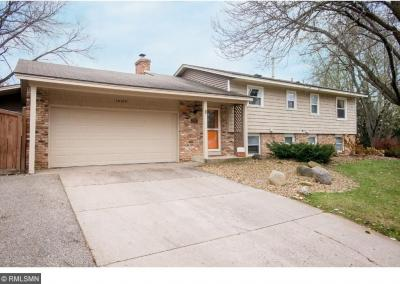Photo of 14194 Garland Avenue, Apple Valley, MN 55124