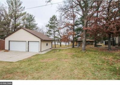 Photo of 5408 114th Avenue, Palmer Twp, MN 55319