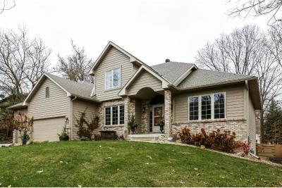 Photo of 20939 Junco Trail, Lakeville, MN 55044
