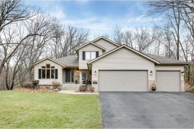 Photo of 7670 N 231st Street, Forest Lake, MN 55025