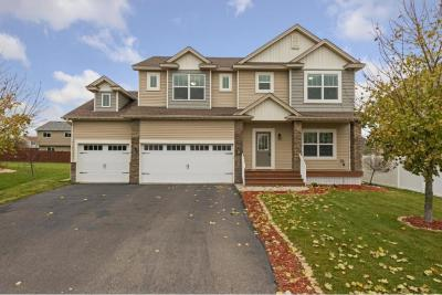 Photo of 17021 N 78th Court, Maple Grove, MN 55311