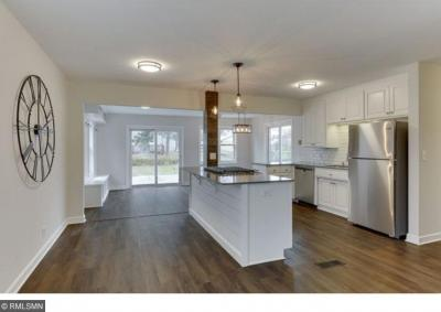Photo of 7338 S Sheridan Avenue, Richfield, MN 55423