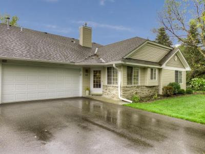 Photo of 716 NW 85th Lane, Coon Rapids, MN 55433