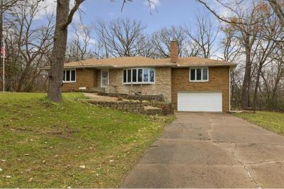 Photo of 1161 NW 98th Lane, Coon Rapids, MN 55433