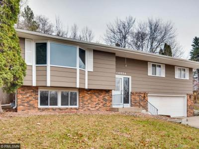 Photo of 14034 NE Bayview Circle, Prior Lake, MN 55372