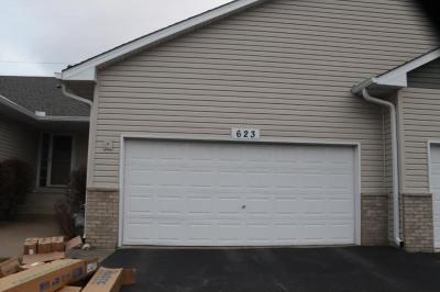 Photo of 623 NW 86th Lane, Coon Rapids, MN 55433