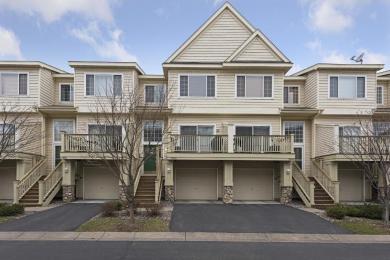 13806 N 54th Avenue, Plymouth, MN 55446