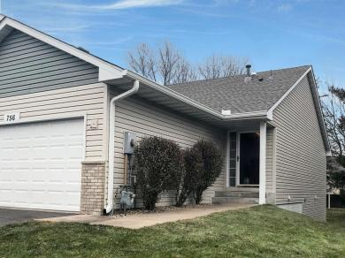 756 NW 86th Lane, Coon Rapids, MN 55433