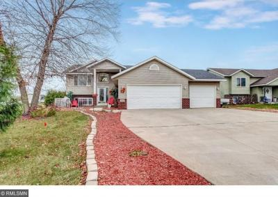 Photo of 1145 Farmers Lane, Belle Plaine, MN 56011