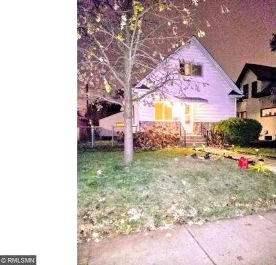Photo of 4436 S 43rd Avenue, Minneapolis, MN 55406