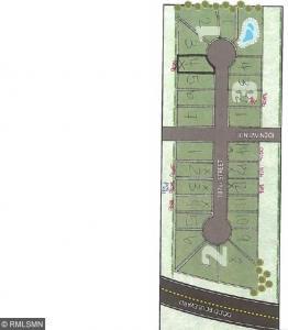 9031 W 187th Street, Lakeville, MN 55044