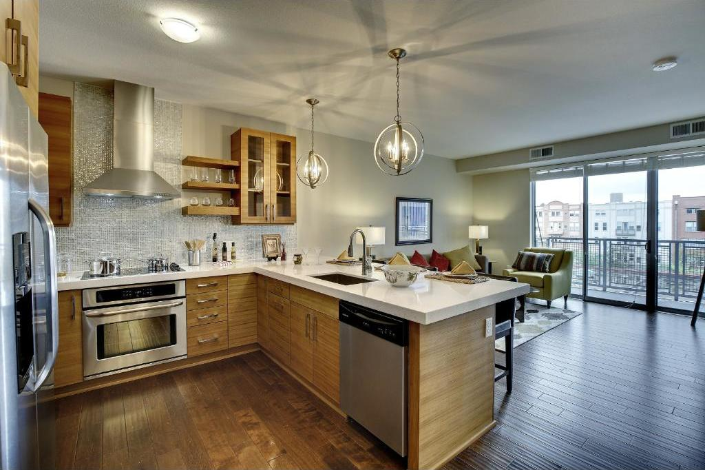 1320 Lake Street #505, Minneapolis, MN 55408