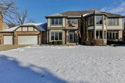 Photo of 4679 W 137th Street, Apple Valley, MN 55124
