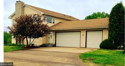 Photo of 21678 NW Jarvis Street, Elk River, MN 55330