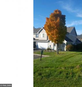 6145 Courtly Alcove #H, Woodbury, MN 55125