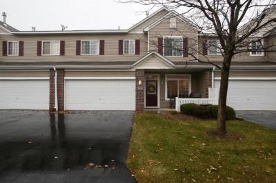 Photo of 2534 E 49th Street #10602, Inver Grove Heights, MN 55076