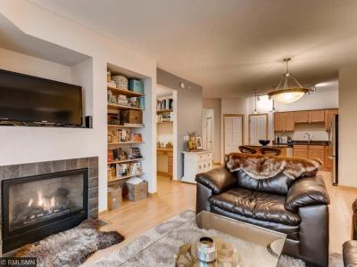 Photo of 500 Grant Street #1403, Minneapolis, MN 55404