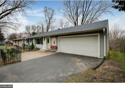 Photo of 1811 City Heights Drive, Maplewood, MN 55117