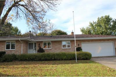Photo of 3098 Cuneen Court, Inver Grove Heights, MN 55076