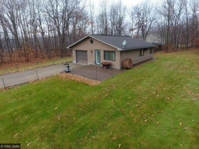 Photo of 18088 Earle Brown Drive, Garrison, MN 56450
