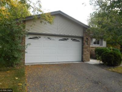 Photo of 8064 W Lower 147th Street, Apple Valley, MN 55124