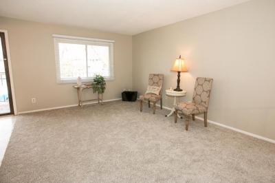 Photo of 3587 N Granada Place, Oakdale, MN 55128