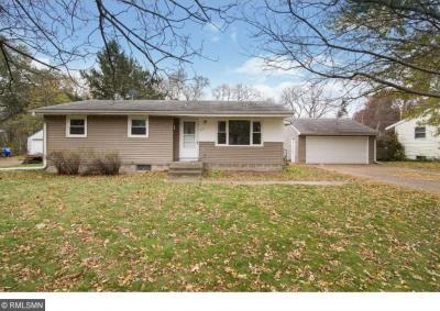 Photo of 6181 Edgewood Avenue, Woodbury, MN 55125