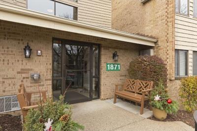 Photo of 1871 Silver Bell Road #315, Eagan, MN 55122