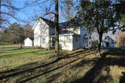 Photo of 14784 N Oakhill Road, Scandia, MN 55073