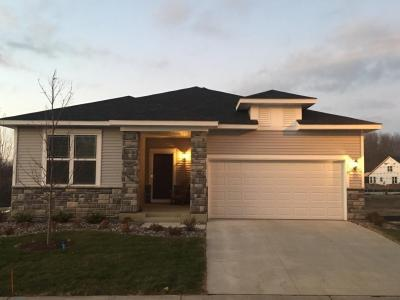 Photo of 545 Sweetwater Path, Chaska, MN 55318