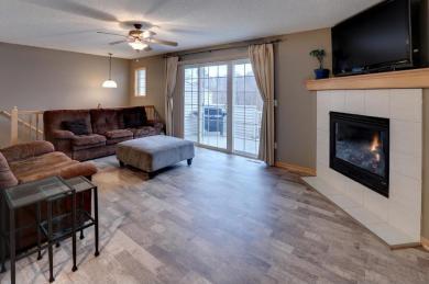 14246 NE Fountain Hills Court, Prior Lake, MN 55372