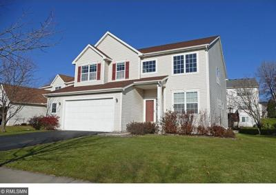 Photo of 17030 N 76th Place, Maple Grove, MN 55311