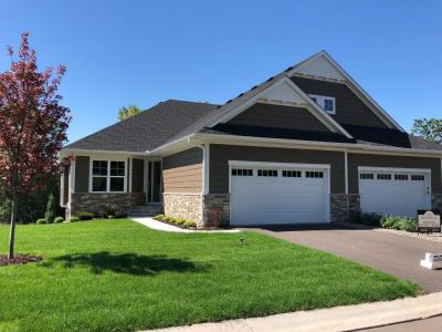 Photo of 17043 Kerrick Court, Lakeville, MN 55044
