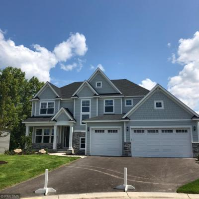 Photo of 18180 N 60th Avenue, Plymouth, MN 55446