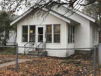 Photo of 4527 N Camden Avenue, Minneapolis, MN 55412