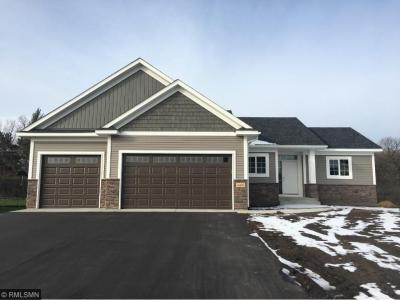 Photo of 14438 NW Juniper Street, Andover, MN 55304
