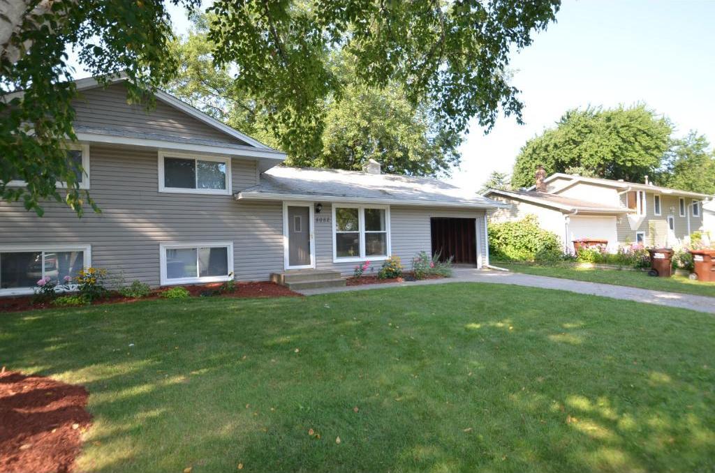 8082 Hynes Avenue, Cottage Grove, MN 55016