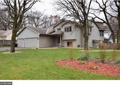 Photo of 12984 NW Raven Street, Coon Rapids, MN 55448