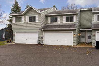 12704 N 82nd Place, Maple Grove, MN 55369