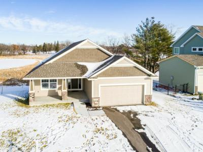 Photo of 20885 N Hardwood Road, Forest Lake, MN 55025